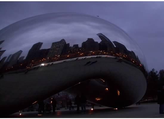 large_Chicago.jpg