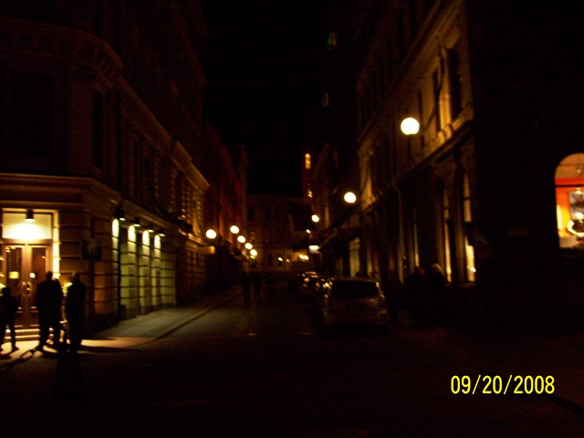 large_Godnatt_Stockholm.jpg
