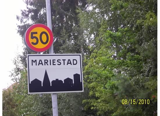 large_Mariestad.jpg