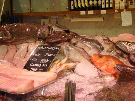large_Market_Scene-_Fish.jpg