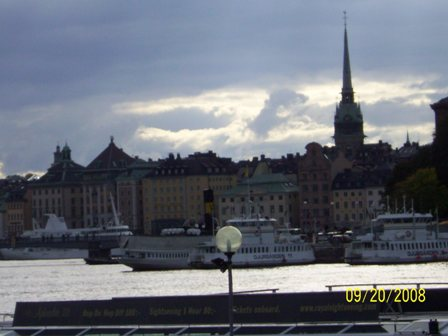 large_Stockholm_Waterways_4.jpg