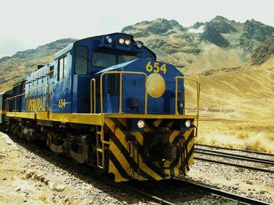 DSCN2065.jpg