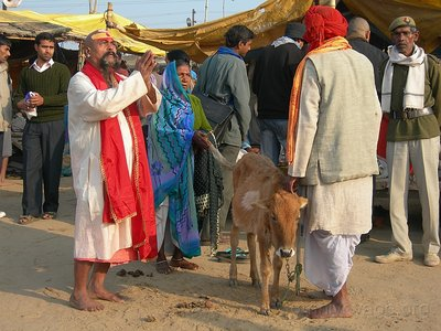 Kumbha Mela