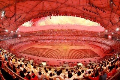 Opening ceremony20