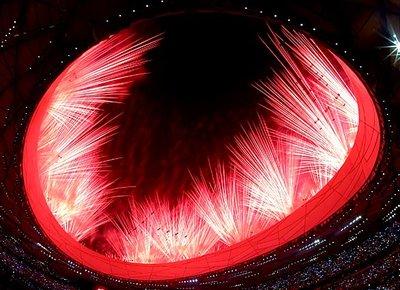Opening ceremony12