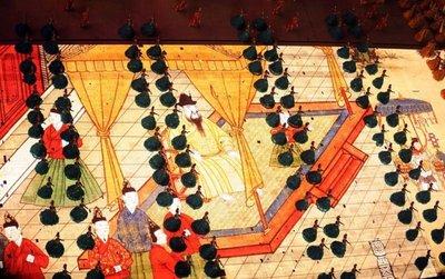 Opening ceremony18