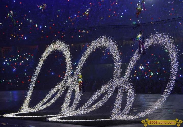 Opening ceremony14