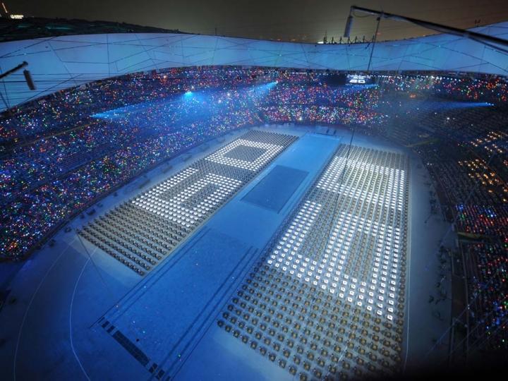 Opening ceremony19
