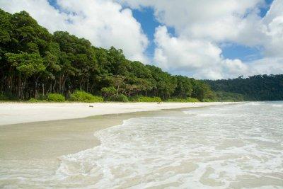 Beach 7