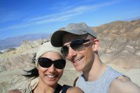 Canon_Utah..ona_546.jpg