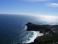 Australia_..008_003.jpg