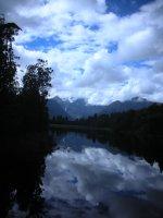 Mt_Cook_1.jpg
