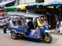 Thailand_003.jpg
