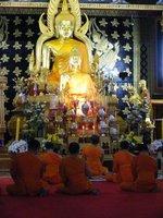 Thailand_022.jpg