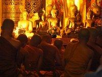 Thailand_064.jpg