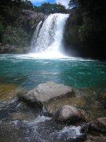 Waterfall_Toragino.jpg