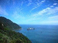 West_Coast_2.jpg