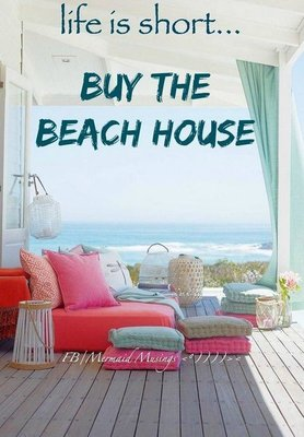 Buy_the_Beach_House.jpg