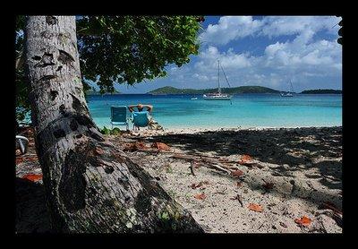Honeymoon_beach_3.jpg