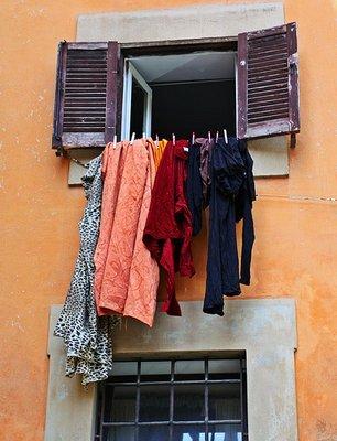 Trastevere_Wash.jpg