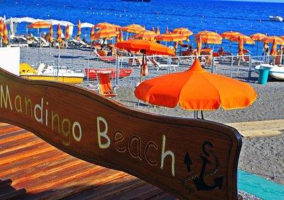 amalfi_beach.jpg