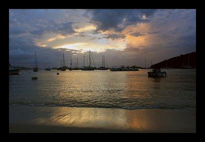 beach_bar_sunset.jpg