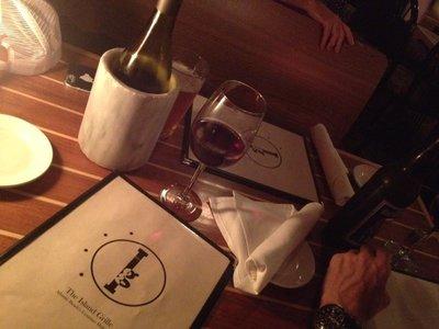 beaufort_dinner.jpg