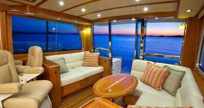 beaufort yacht 2