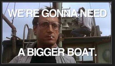 bigger_boat.jpg