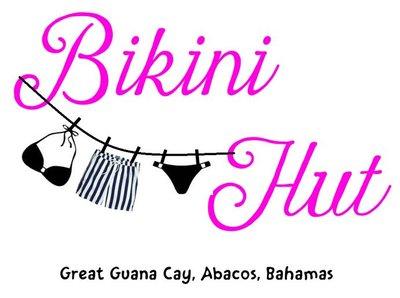 bikini_hut.jpg