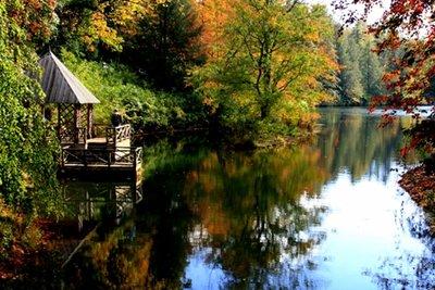 biltmore_pond.jpg