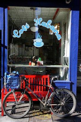 cafe_habana_front.jpg