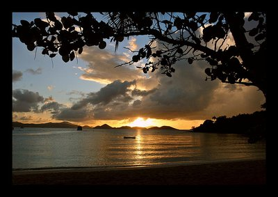 caneel_sunset.jpg