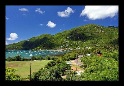 coral_bay_hillside.jpg