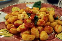 dinner_gnocchi.jpg