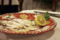 dinner_gri..ordfish.jpg