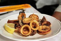 dinner_seafood.jpg