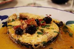 dinner_swordfish.jpg