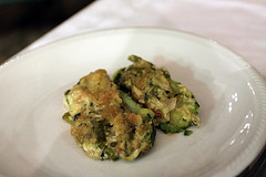dinner_zucchini.jpg