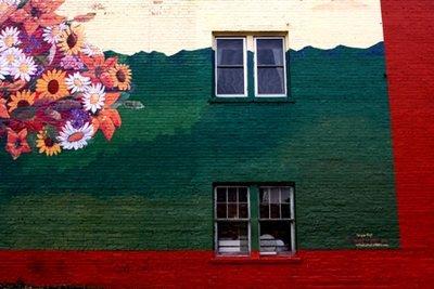 flower_mural.jpg
