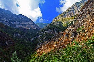 hike_mountains.jpg