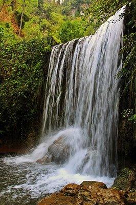 hike_waterfall.jpg