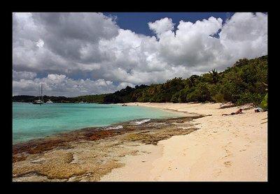 honeymoon_beach_1.jpg