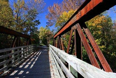 iron_bridge.jpg