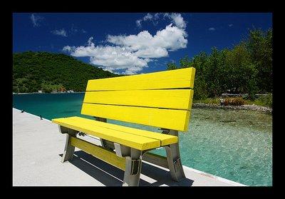 jost_yellow_bench.jpg