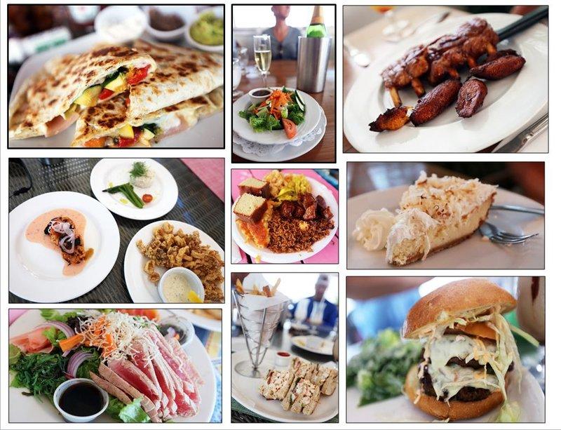 large_food_1.jpg