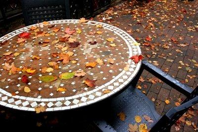 leaf_table.jpg