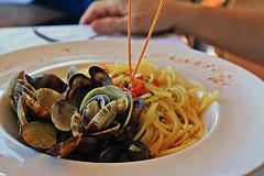 lunch_clams.jpg
