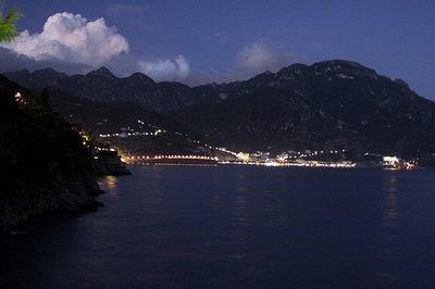 night_view.jpg