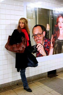 ny_subway.jpg